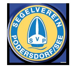 SV Podersdorf