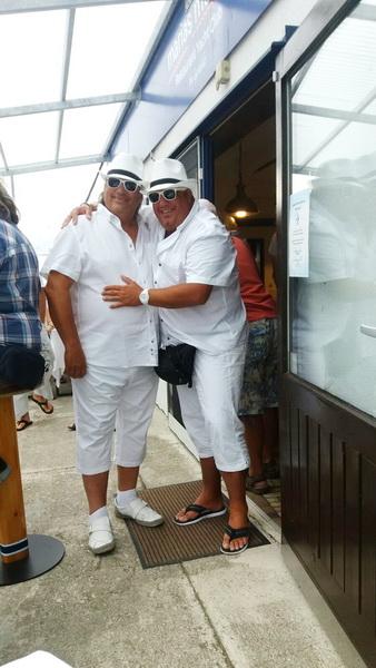 13Hafen weiss Otto&Thorsten