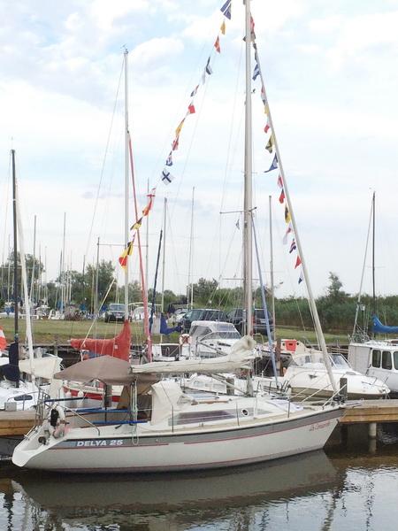 flottillenfahrt oggau 01