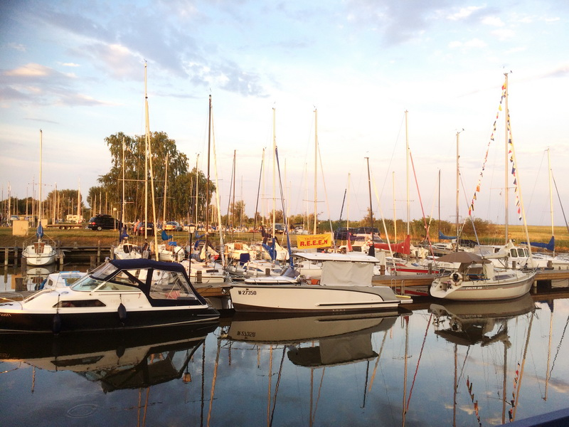 flottillenfahrt oggau 02