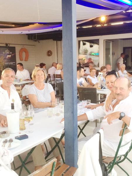 flottillenfahrt oggau 04