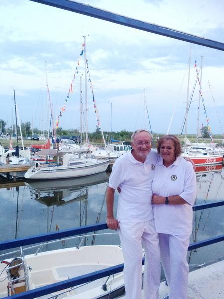 flottillenfahrt oggau 07