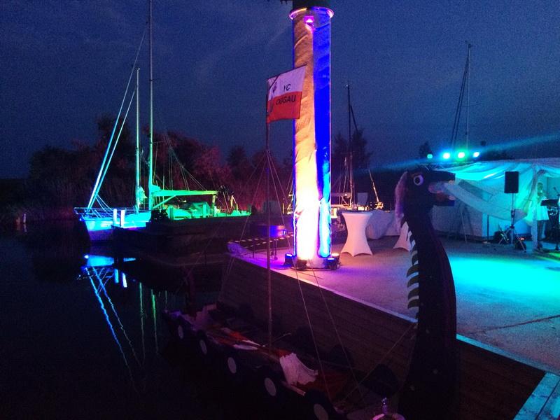 flottillenfahrt oggau 12