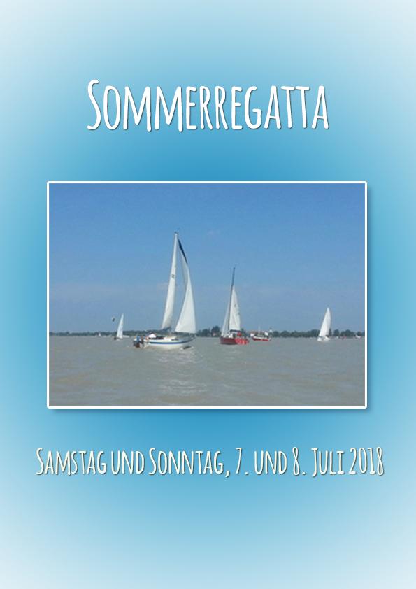 Flottillenfahrt nach Ungarn
